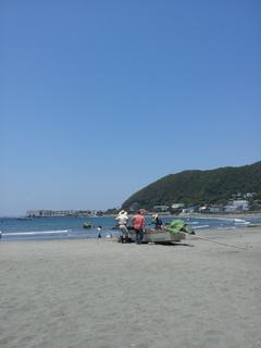 2012-05-19 11.32.35.jpg