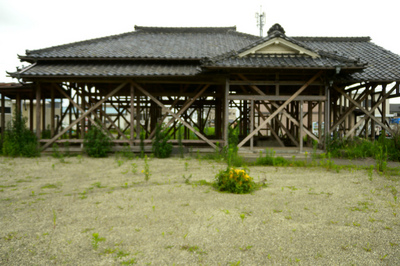 仙台市蒲生地区北側 (81).jpg