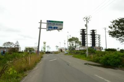 仙台市蒲生地区南側 (8).jpg