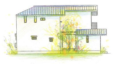 品川の家.jpg