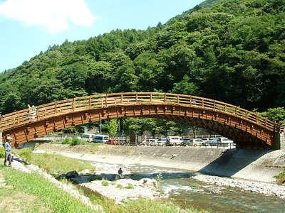 奈良井宿 (4).JPG