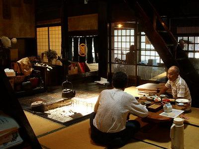 奈良井宿 (9).JPG