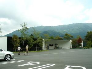 富弘美術館 (1).JPG