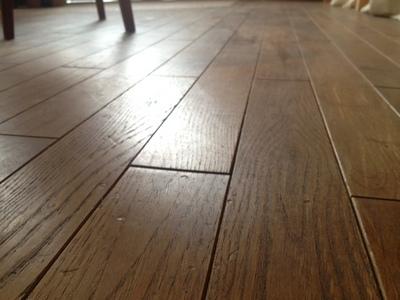 floor写真.JPG