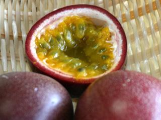 passionfruit1.jpg